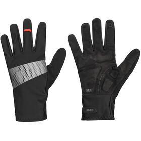 PEARL iZUMi Cyclone Gel Handschuhe Herren schwarz